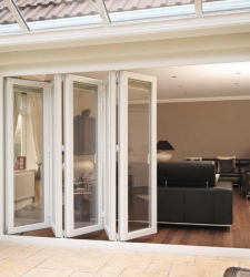 Loft Conversion and Extensions Builders in Barkingside, Dagenham, Ilford